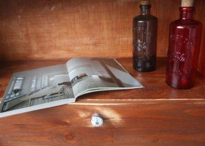 Mueble Vintage 16-9