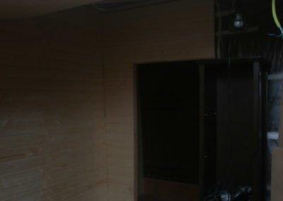 habitacion 6